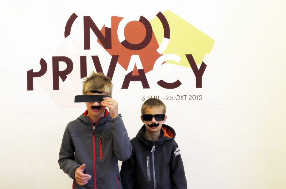 Activiteiten tijdens Culturele Zondag Alles Kids 2015