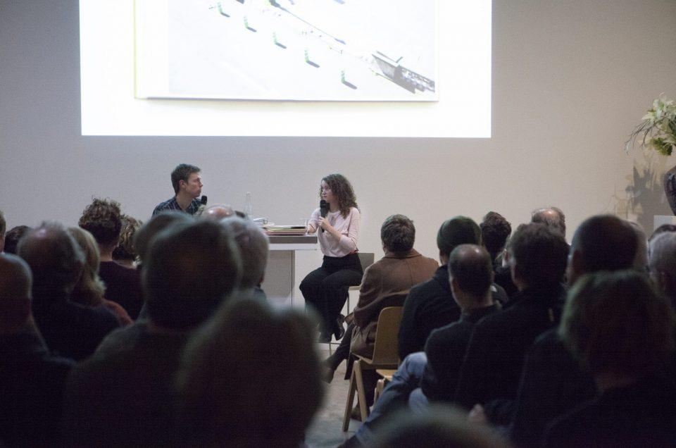 FOTODOK Book Club #13 – donderdag 1 februari