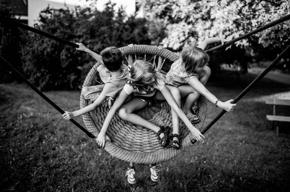 Het gewone bijzonder maken - door Elsbeth Pijnappels
