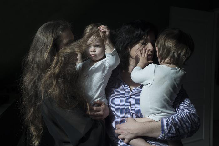 FOTODOK doet mee aan Famillement