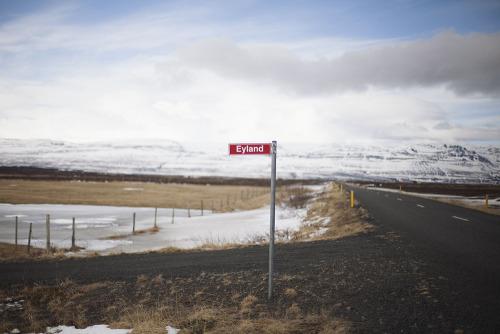 Eenzaam eiland – Eva Leget