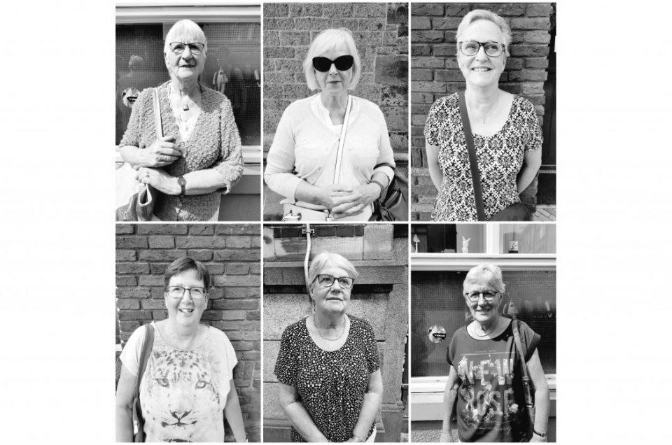 Fotokids#5 | Fotografie workshops zomervakantie