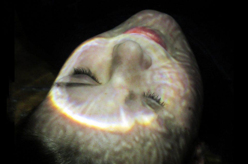 Spelen met licht, kader en perspectief - FotoKids: workshop fotografie