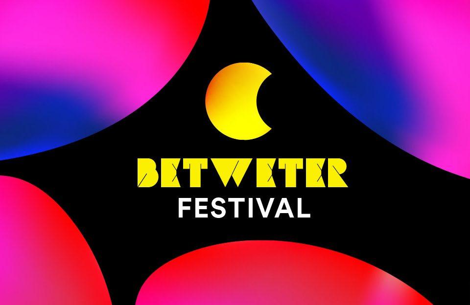 Fotodok @ Betweter Festival