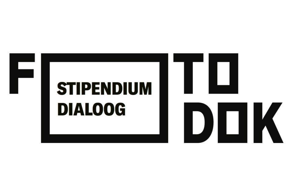Open Call Dialogue Grant - deadline has past